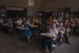 Shady Grove (Grades 4 and 5 Classroom)