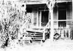 Lynch House