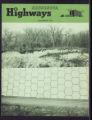 Minnesota Highways, December 1974