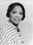Bessie Bruington Burke