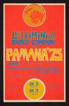 Pamana '75 (heritage)