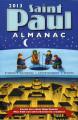 2013 Saint Paul Almanac