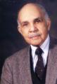 Cornelius Jonathan Beck, M.D