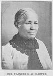 Mrs. Frances E.W. Harper