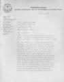 Letter, June 12, 1979, Delbert L. Woods to I. D. Newman