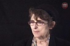Oral history interview with Carol Ruth Silver, 2001