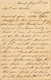 063. Willis Keith to Anna Bell Keith--July 28, 1862