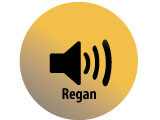 Audio clip of Interview with Henry L. Regan Jr. by John Grygo, October 12, 2012