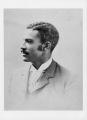 William A. Hunton