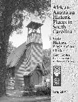 African American historic places in South Carolina