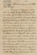294. John Lynch to Bp Patrick Lynch--August 19, 1863