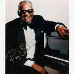 Ray Charles (1930-2004)
