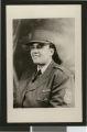 Woman wearing U.S. Army uniform, circa 1941/1945