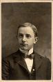 Clarence Bordeustein