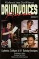 Drumvoices revue, v. 12 (2004)