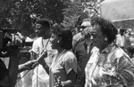 Thumbnail for Black Family Reunion, Los Angeles, 1989