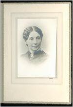 Douglass, Helen Pitts