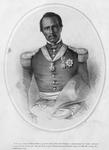 D. Delva