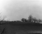 Long Homestead (Muncie Star, Our Neighborhood, 1-17-1966)