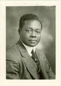 William H. James
