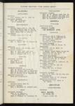 The Negro Motorist Green-Book: 1940