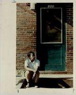 Mary Shannon of Herndon Homes, January 17, 1990