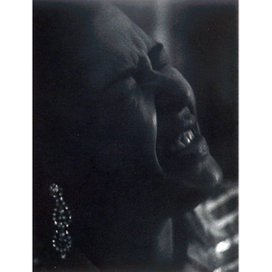 Thumbnail for Billie Holiday