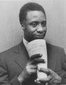 Brown, Virgil E Sr 1972