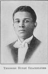 Theodore Henry Shackelford