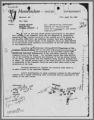Edna Griffin's FBI file, April 1948-October 1951