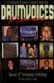 Drumvoices revue, v. 11 (2003)