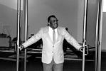 John R. Kinard