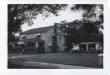 230 Orange Street, Georgetown