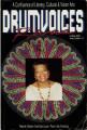 Drumvoices revue, v. 02 (1992/1993)