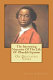 The interesting narrative of the life of Olaudah Equiano, or Gustavus Vassa, the African. /