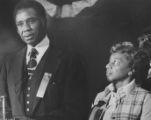 Brown, Virgil E Sr 1979