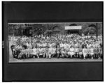 [35th Annual Conference, National Association for the Advancement of Colored People, July 12-14, 1944, Chicago, Illinois]