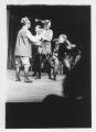 Theatre Production - ca. 1960-1979