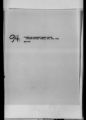 CORE--Violence and harassment summary reports (Southern Regional Council, COFO, SNCC, CORE), 1963-1965 (Congress of Racial Equality. Mississippi 4th Congressional District records, 1961-1966; Historical Society Library Microforms Room, Micro 793, Reel 4, Segment 94)
