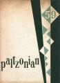 1959 Paltzonian
