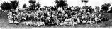Advent Encampment June 18, 1922 Marion, Indiana, Beitler Studio