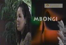 Mbongi-Think Tank on Education (Mon-Tues)