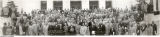 39th General Convention Alpha Phi Alpha Fraternity, Detroit, 1953