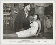 Film still for Carmen Jones