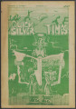 Quicksilver Times, Volume 1, Number 9