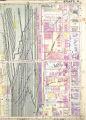 Atlas of the city of Nashville 1908. [Plate 06B]