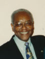 Civil Rights and Civic Pride: The Story of Harold G. Moss and the City of Tacoma