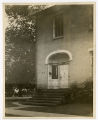 Thumbnail for Buckingham House doorway in Zanesville, Ohio