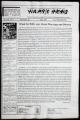 Happy news, vol. 69, no. 06 (May, 2003)