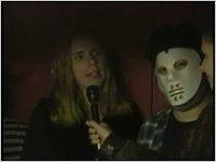 Queerstock performances, circa 2000